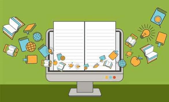 La Formation, pilier de la conduite du changement digitale