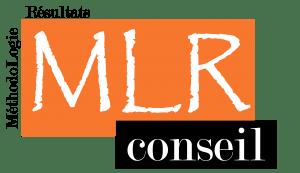 MLR Conseil partenaire de Shortways