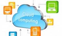 5 raisons d'investir dans un ERP Cloud