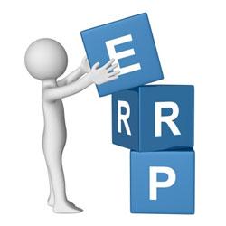75% des projets ERP coûtent plus cher que prévu !