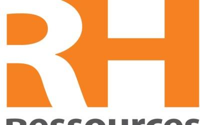 Shortways participe au Salon Solutions Ressources Humaines