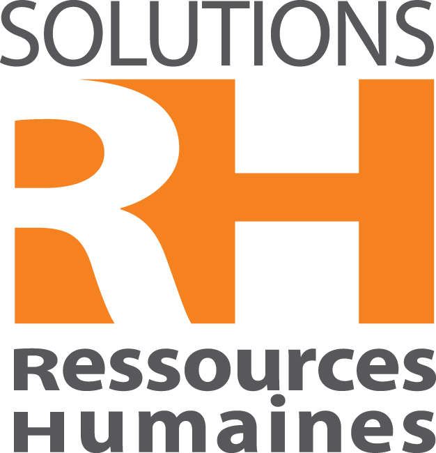 Shortways participe au Salon Solutions Ressources Humaines