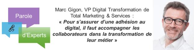 transformation digital marc gigon total