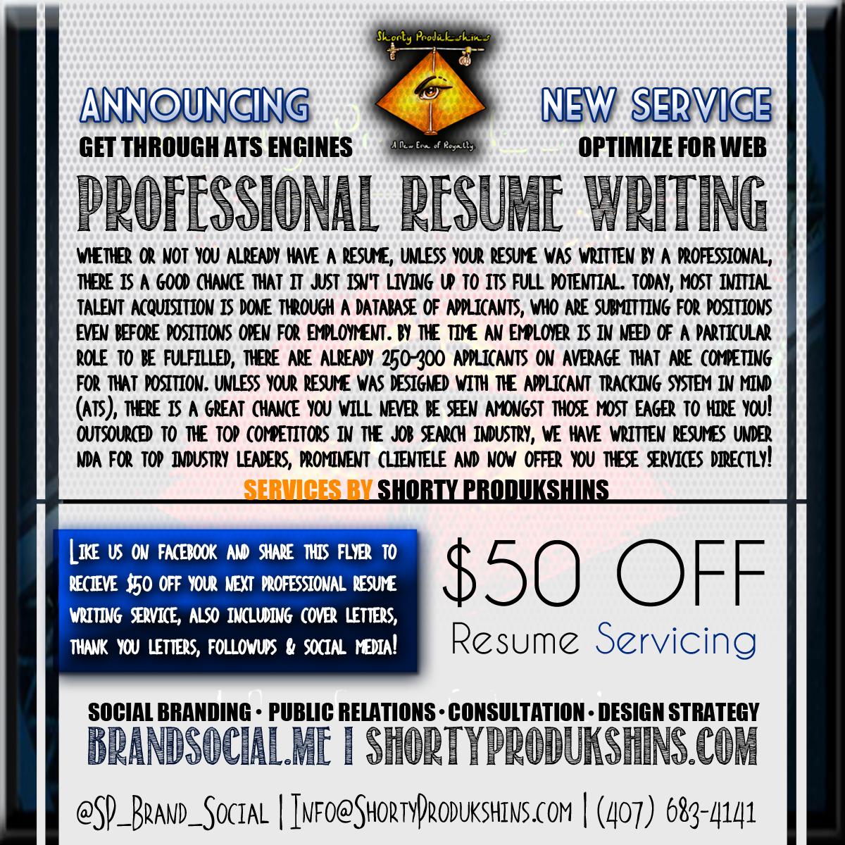 Blog Shorty Produkshins Online Promotions Social Branding