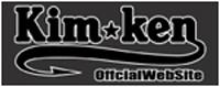 link_kimken