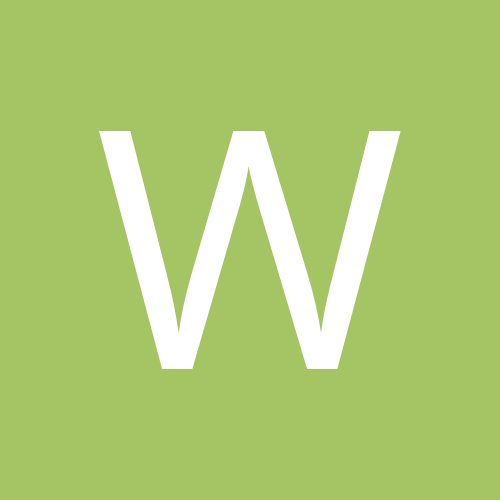 Wiwal