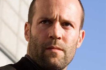 Jason Statham to play Daredevil?
