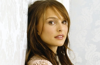 Natalie Portman to remake Dario Argento's 'Suspiria'