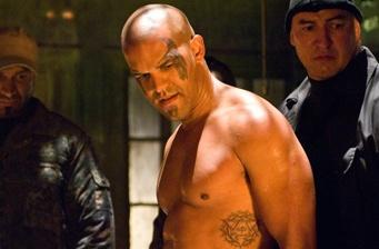 'Max Payne' shoots his way to #1 at the box office