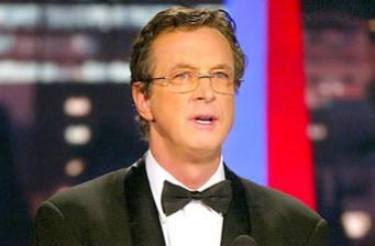Michael Crichton, author of Jurassic Park, is dead