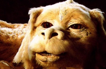 'NeverEnding Story' will have a remake too!?