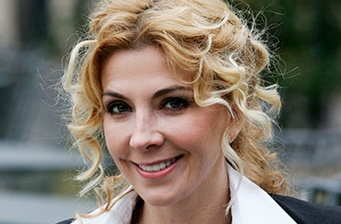 Natasha Richardson, Dies at 45