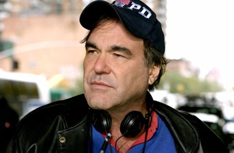 Oliver Stone to direct 'Wall Street' sequel