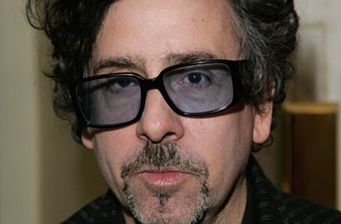 Tim Burton will have a retrospective at MoMa in NY
