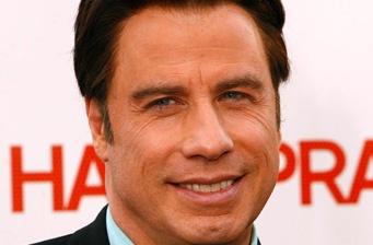 John Travolta confesses he loves Spanish TV