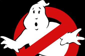 'Ghostbusters 3' could start shooting May 2011!