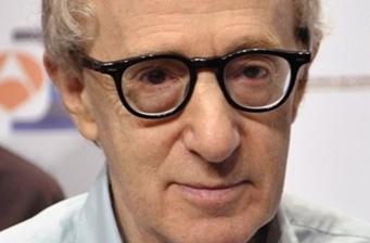 Woody Allen announces cast for 'Midnight in Paris'