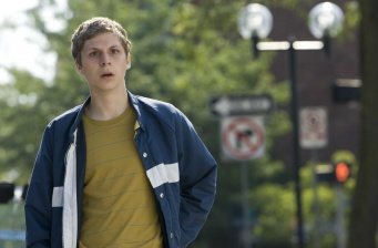 Michael Cera to act in a Spanish language movie