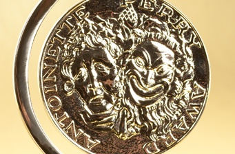 The 2011 Tony Award nominations list!
