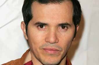 John Leguizamo costars in Heigl's 'One For The Money'