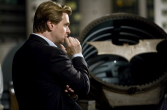 Nolan fixes Bane issues on 'The Dark Knight Rises'