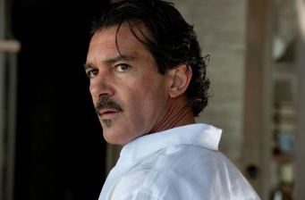 Antonio Banderas to play Pablo Picasso in '33 Days'
