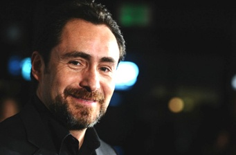 Oscar 2012: Hispanic Predictions