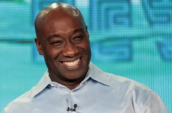 Actor Michael Clarke Duncan, dead at 54 from heart attack