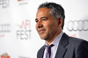 "John Ortiz: ""Bradley Cooper deserved to be nominated"""