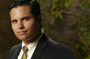 Michael Peña casted in David O. Russell's untitled thriller