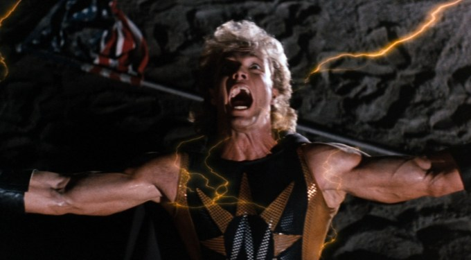 The 5 Worst Supervillains In Movies!