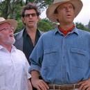 'Jurassic Park'