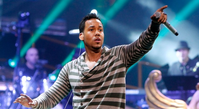 Can Romeo Santos Make Latinos And Non-Latinos Happy With New Album?