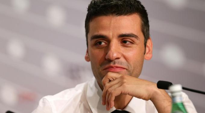 It's Official! Star Wars VII Cast Confirmed, Includes Oscar Isaac