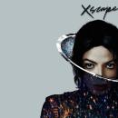 Michael-Jackson-Xscape-2014-1500x1500