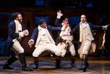 Lin-Manuel Miranda's 'Hamilton'