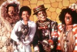 'The Wiz'