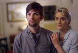 'The Overnight'