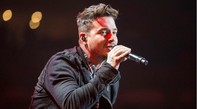 Exclusive: Singer J Balvin Explains Why He Bowed Out Of Miss USA Pageant