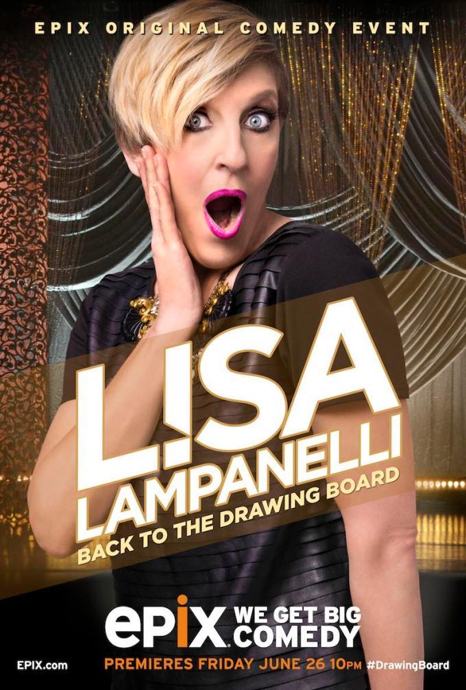 Lisa3