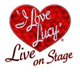 i_love_lucy