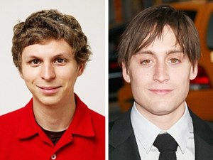 Steppenwolf Announces Pre-Broadway Engagement of THIS IS OUR YOUTH with Michael Cera & Kieran Culkin