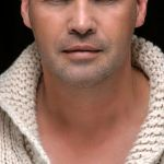 Showbiz Chicago Interview:  BILLY ZANE