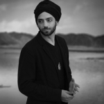 THE AUDITORIUM THEATRE WELCOMES ISRAELI MUSIC SENSATION IDAN RAICHEL TO THE LANDMARK STAGE MAY 15, 2014