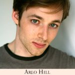 Broadway's ARLO HILL Celebrates The Music Of Frank Loesser at 54 Below on July 2nd