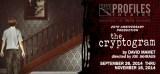 slide_cryptogram