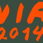 VIA Festival 2014 – Audio/Visual Festival in Chicago Starring Mykki Blanco, Anamanaguchi, Princess Nokia + Many More
