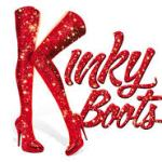 MUSIC THEATRE INTERNATIONAL SECURES RIGHTS TO LICENSE TONY AWARD-WINNING BEST MUSICAL KINKY BOOTS