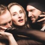 Bailiwick Chicago Presents Chicago Premiere of MURDER BALLAD April 2 – May 9, 2015