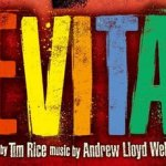 Audition Notice:  Dancers for Marriott's Upcoming Production of EVITA